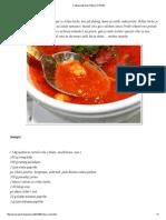 Cooking with Zoki_ RIBLJA ČORBA.pdf