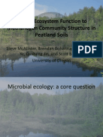 Linking Ecosystem