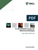 01.4IB.65000B.pdf