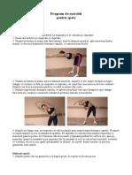 61741008-Exercitii-Pt-Spate.pdf