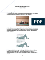 61742189-Coxartroza-Exercitii-Si-Imagini.pdf