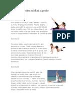 130165988-5-Exercitii-Pentru-Solduri-Superbe.pdf