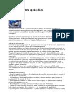 148705022-Exercitii-Pentru-Spondiloza.pdf