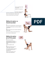 210107964-Exercitii-Pentru-Posterior.pdf