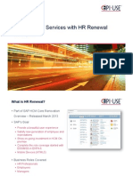 Sapinsight Unleashselfserviceswithhrrenewal 131205120125 Phpapp02