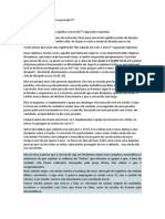 Estudo AG 24