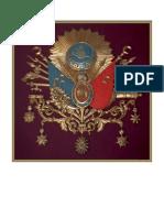 The Life Of Khaireddin Barbarossa [HIZIR REİS]