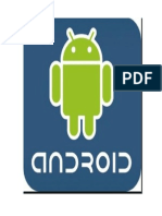 curso android2