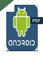 curso android2