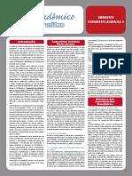 GuiaDireitoConstitucionalIBruna.pdf