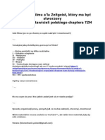 Scenariusz filmu a'la Zeitgeist, któr....pdf