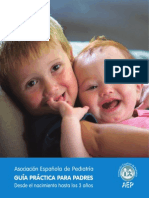 guia_practica_padres_aep_1.pdf