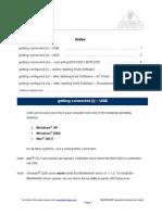 BCF2000 Quick Guide Rev 1