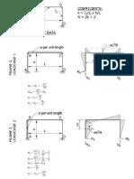 Design of portal frame buildings 4th edition pdf