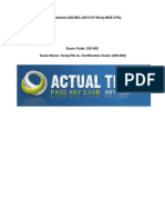 CompTIA.Actualtests.220-802.v2014-07-08.by.MAE