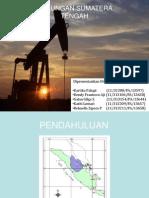 Central Sumatran Basin (Kel 2)