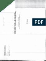 MICROFISICA+DO+PODER,+FOUCAULT+-+PARTE+2+ii