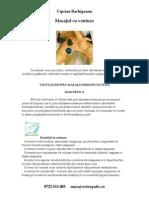 08_TERAPIA_PRIN_MASAJUL_CU_VENTUZE.pdf
