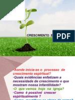 matutidade-110822234424-phpapp01