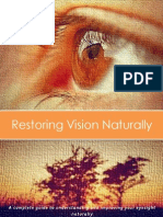 restore my vision today.pdf