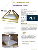 Productos,piramidologia.pdf