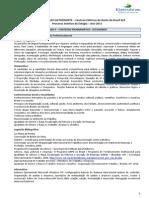 169_435_conteúdo Programático - Anexo II - Estagiários