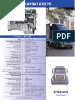 D12D395_VN.pdf