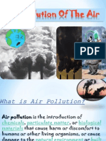 The Pollution of the Air - Copy