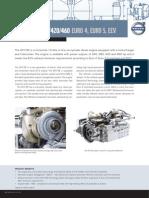 DH12E_eng.pdf