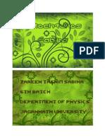 Powerpoint Part 2 freebanglaebookshop.blogspo.com
