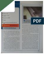 Istruzioni per rimozione e installazione del parabrezza nelle 911 classiche