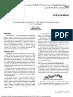 10.0000@proceedings.asmedigitalcollection.asme.org@generic-4A8D3A33A6CA.pdf