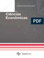 Manual Grad Ciencias Economicas