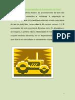 Vantagens e Potencialidades Do Processador de Texto