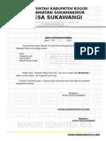 SURAT DOMISILI.doc