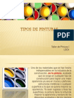tiposdepinturas-CONST 2
