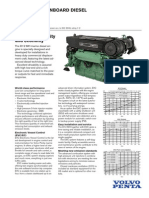 D12-MH.pdf