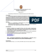Lab01-Enunciado (1).pdf