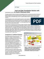 ADSK-OraclePropertyMgmtVisualizationSolutionWPaper-Jul04