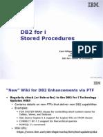 Procedures STL