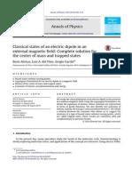 paper boris.pdf