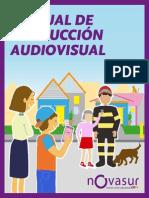 ManualdeProduccionAudiovisual (1).pdf