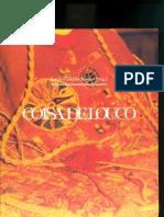 Branco, Lucia Castello - Coisa de Louco (Palavra Em Ponto de P)