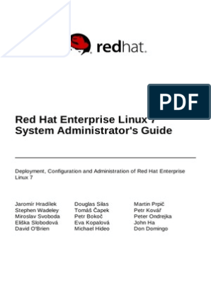 Rose Glen North Dakota ⁓ Try These Red Hat Linux