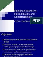 5_1_denormalizations
