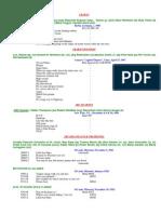 ARXX.pdf
