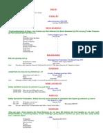 BOXX.pdf