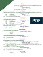 BRXX.pdf