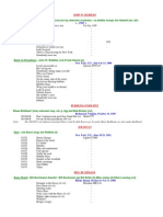 BUXX.pdf