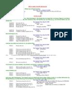 CLXX.pdf